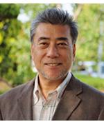 ■ 徳江 倫明 一般社団オーガニックフォーラムジャパン会長